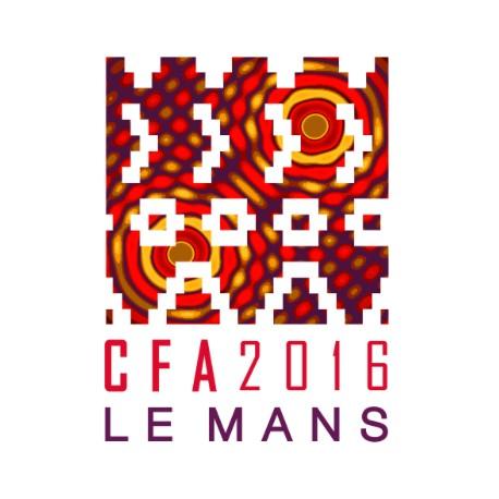 CFA 2016 - résumé des conférences