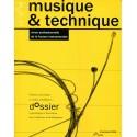 Musique & technique - n°0 format PDF