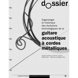 Dossier thématique musique & technique n°0