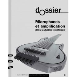 Dossier thématique musique & technique n°3
