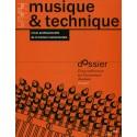 Musique & technique - n°2 format papier