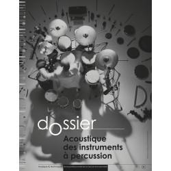 Dossier thématique musique & technique n°6