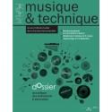 Musique & technique - n°6 format papier