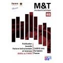 Musique & technique - n°8 format PDF