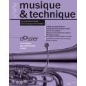 Musique & technique - n°5 format PDF