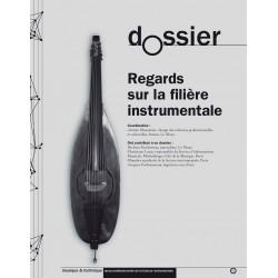 Dossier thématique musique & technique n°4